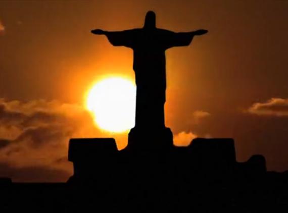 Capitales Brazil