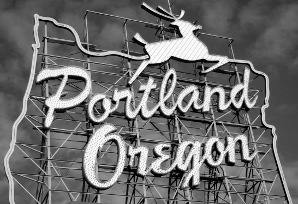 stag_sign_PDX