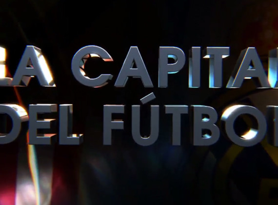 Super Copa de España